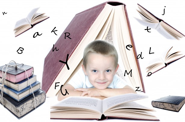 child and books 1388082798Udj - Toddlebabes