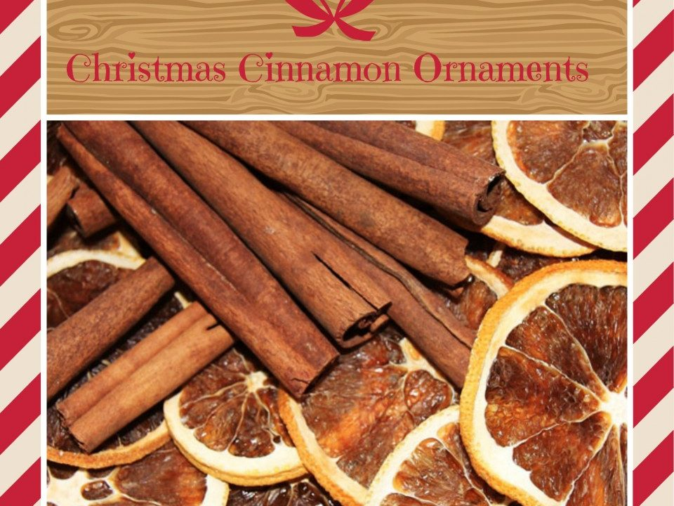 cinnamonornaments - Toddlebabes
