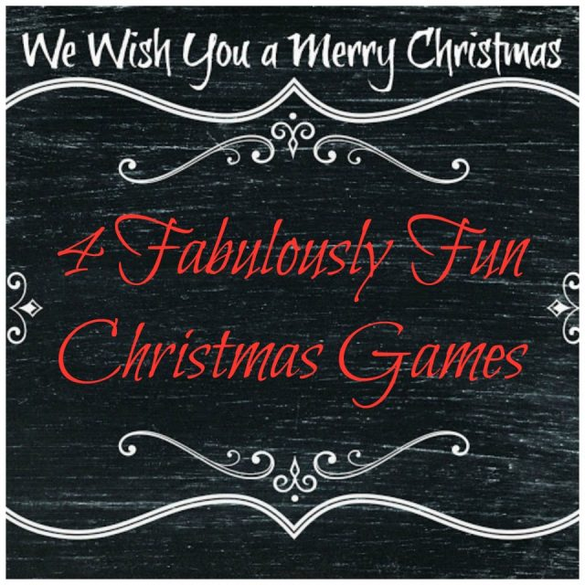xmasgames - Toddlebabes - Learn to Play - Play to Learn