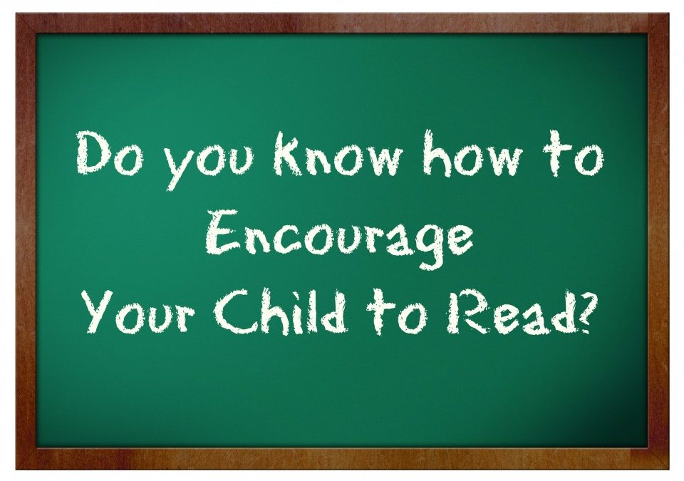 encourage read - Toddlebabes - Learn to Play - Play to Learn