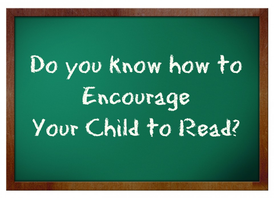 encourage read - Toddlebabes