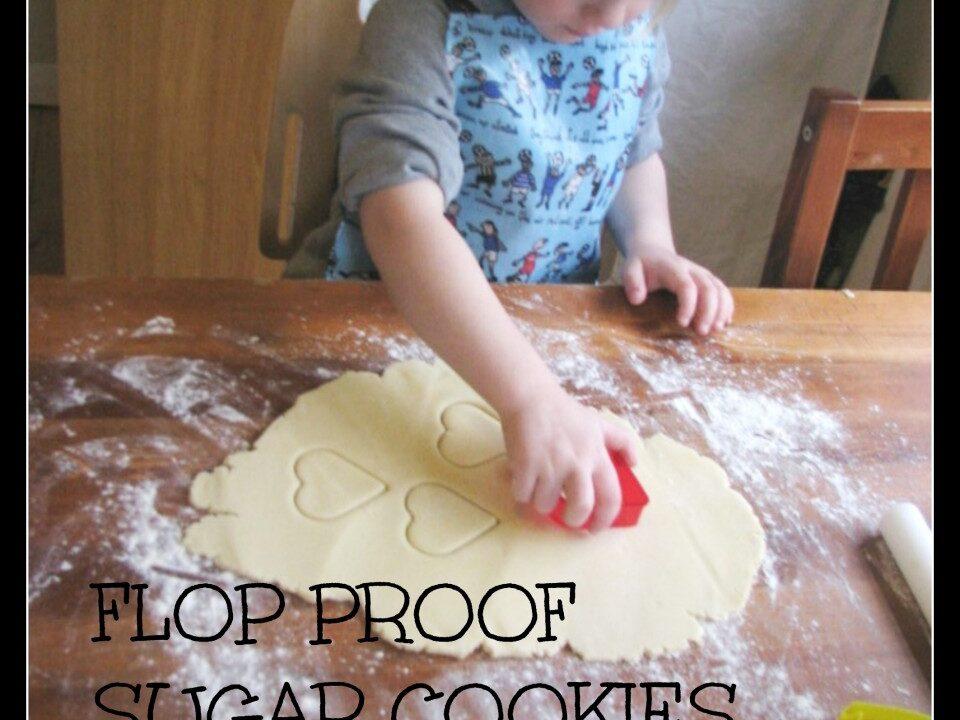 sugarcookie - Toddlebabes