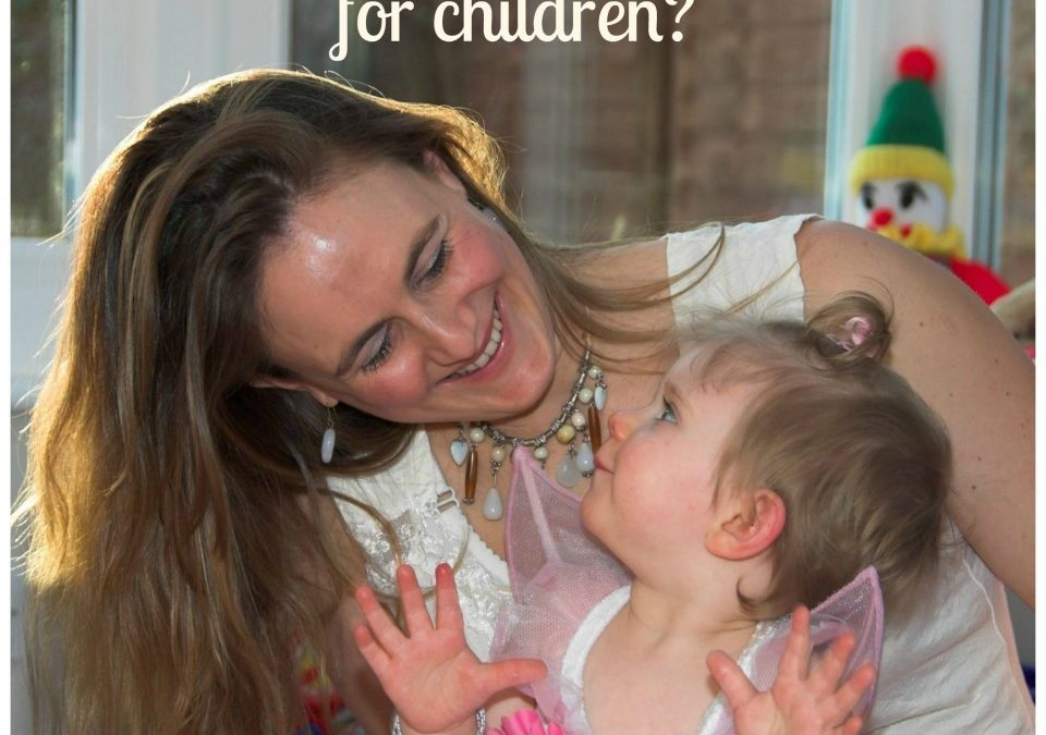 communication | Toddlebabes - Learn to Play - Play to Learn