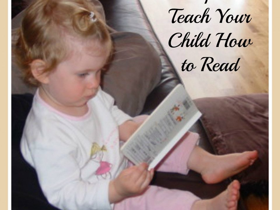 readingtips - Toddlebabes