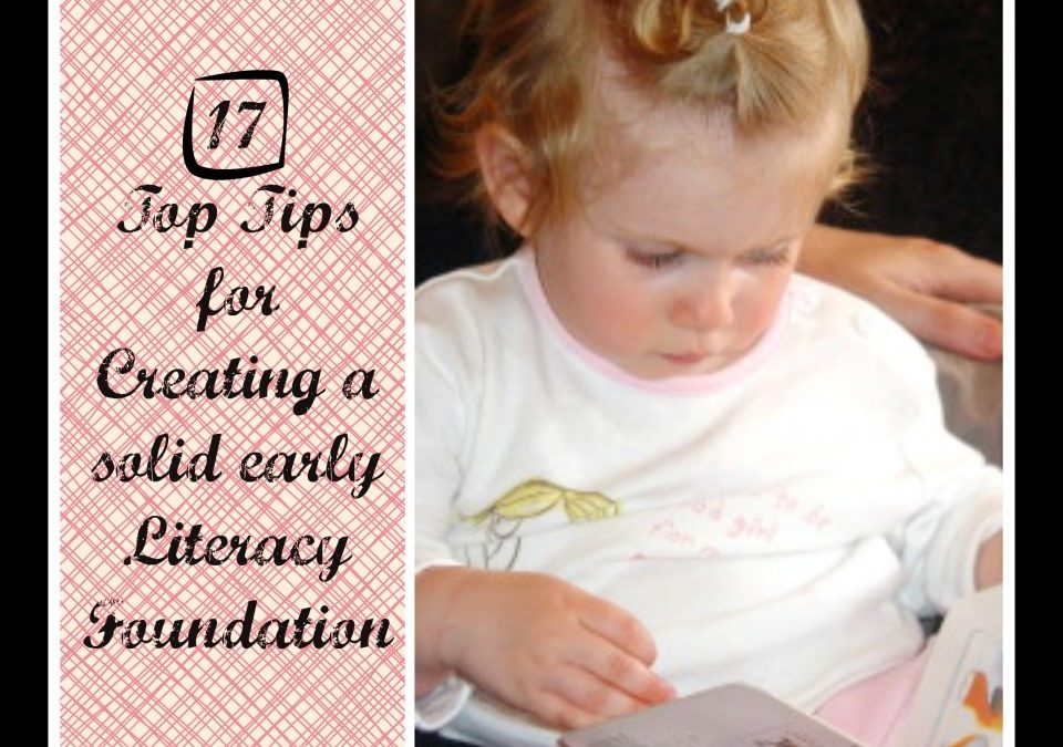 literacy4 - Toddlebabes - Learn to Play - Play to Learn