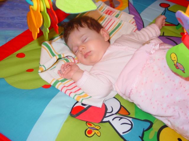 DSC00009 8 - Toddlebabes