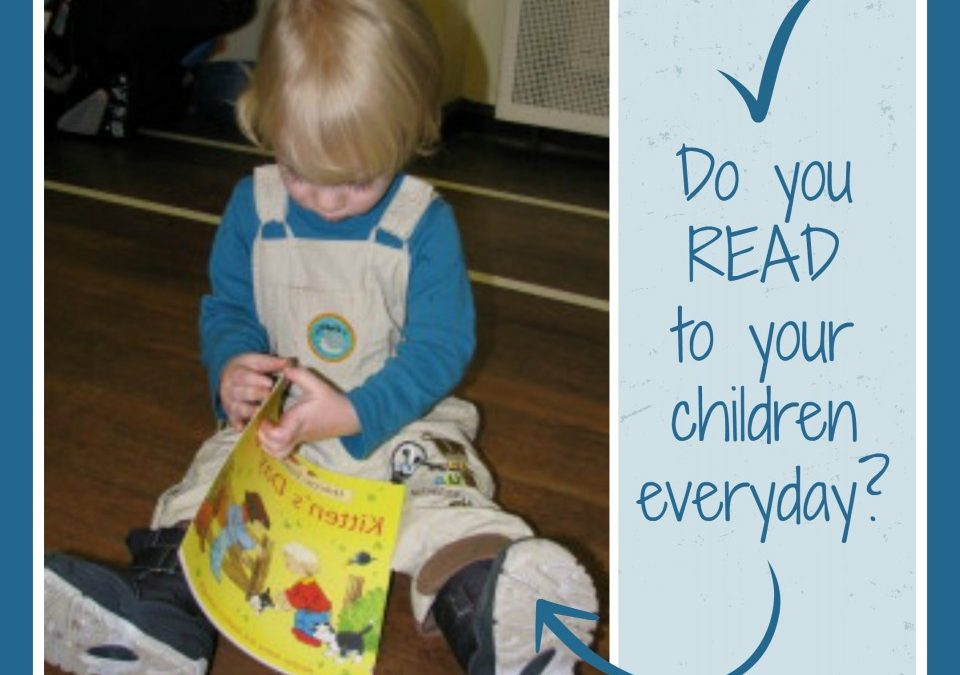 read1 | Toddlebabes - Learn to Play - Play to Learn
