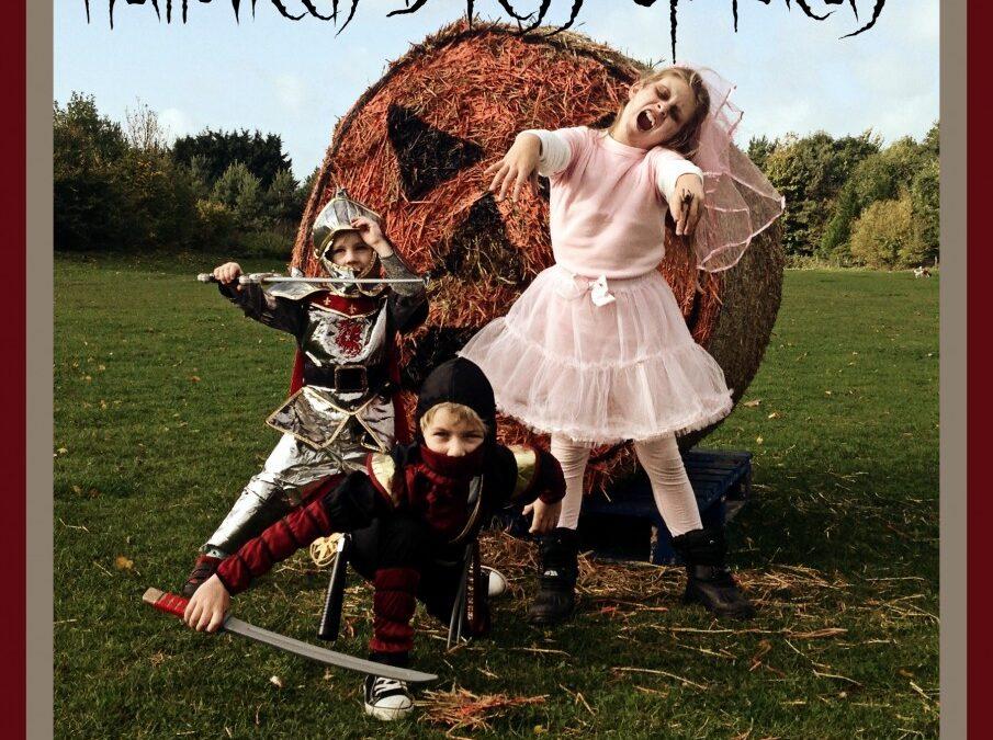 Halloween dress uip, zombie, witches, vampires, dracula, ninja, black cat, pirate, bat boy, spider, mummy,