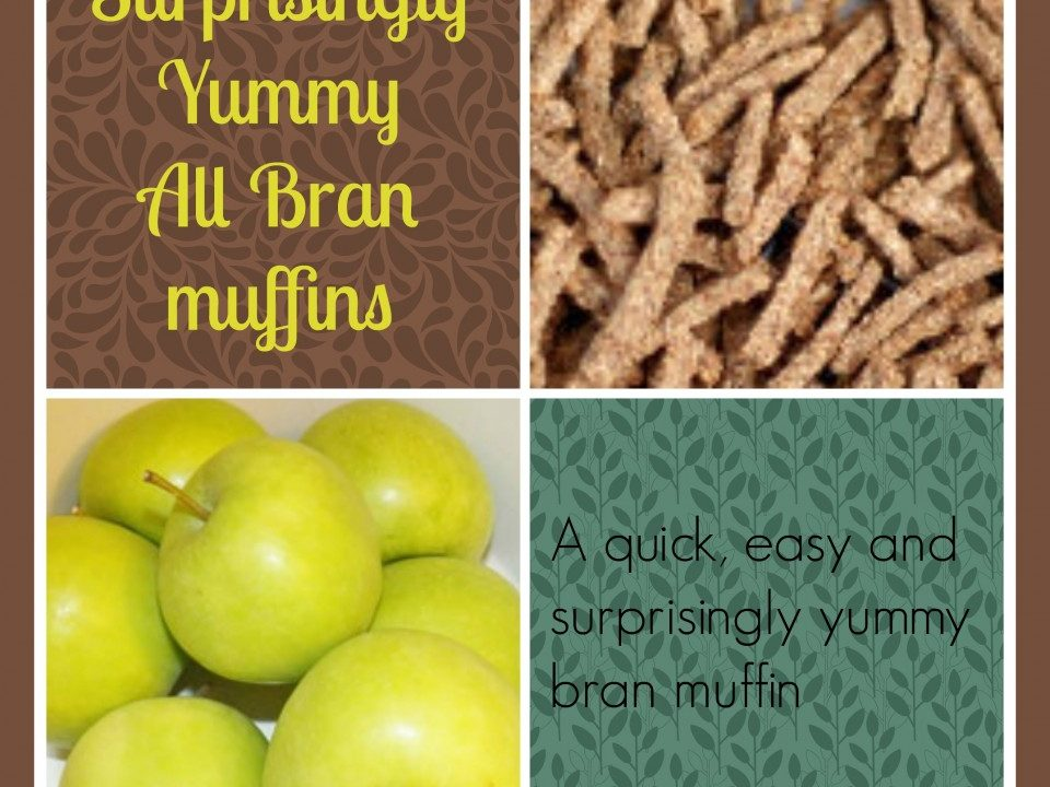 bran recipe, muffins, apple recipes