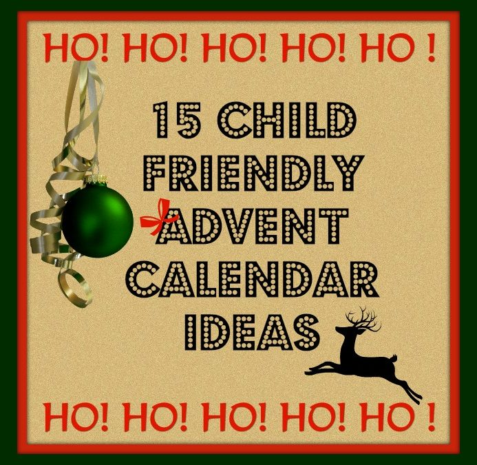 advent, calendars, Christmas,