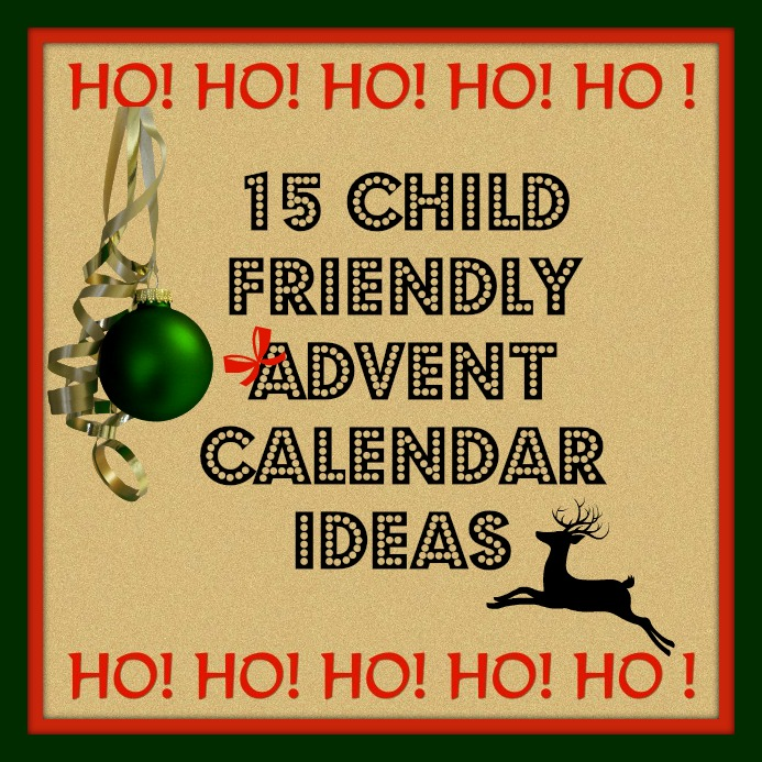advent, calendars, Christmas,