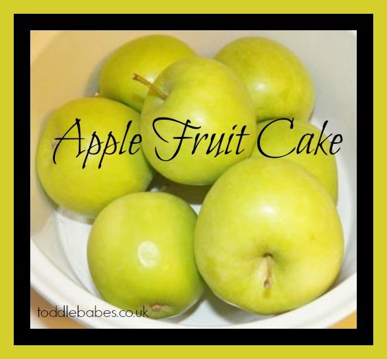 apple recipes, fruit cakes, apple dessert, apple pudding,