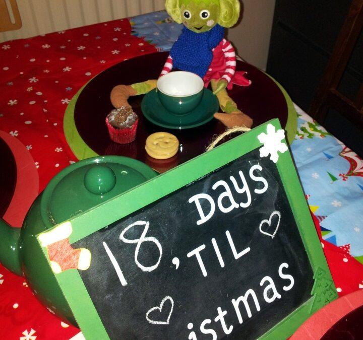 elf on the shelf, christmas elf, christmas