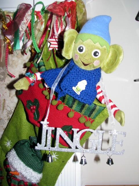 elf on the shelf, christmas elf, decorations
