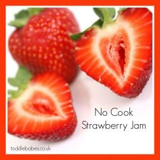 strawberryjam 320x320 1 - Toddlebabes